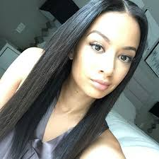 draya michele real hair length 10 best draya michele images on pinterest draya michele black