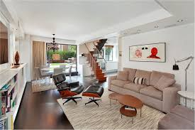 Chandelier Decorating Ideas Living Room New Formal Living Room Design Ideas Living Room