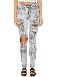 53 best monotiques women skinny jeans images on pinterest