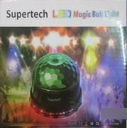 supertech led magic ball light instructions supertech led magic ball light recall electrical safety first
