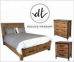 bedroom awesome reclaimed wood bed frame diy rustic platform bed