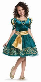 die besten 25 jasmin kostüm damen selber machen ideen auf