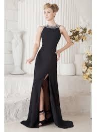 cheap long elegant dresses all women dresses