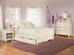 Painted Bedroom Furniture by Cream Antique Bedroom Furniture Furniturest Net