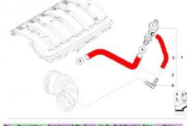 bmw e36 towbar wiring diagram also bmw x5 rear air suspension