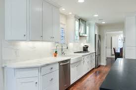 Kitchen Design Concepts Wolf Home Products Photo Keywords Kitchen Design Concepts
