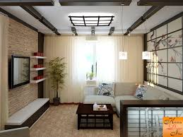 Asian Style Kitchen Cabinets Japanese Asian Style Kitchens With Aliexpresscom Buy Customized Curtain Chinese Japanese Style