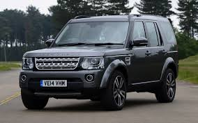 land rover discovery hse land rover discovery hse luxury 2013 uk wallpapers and hd images
