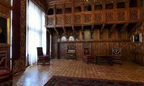 Peles Castle Floor Plan by Peles Castle Prahova County Romania Part Ii Turist Prin Romania