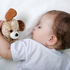 How To Get Your Baby To Sleep In The Crib by Get Your Baby To Sleep Ask Dr Sears