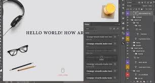 add google fonts to photoshop with fontea photoshop plugin hongkiat