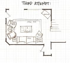 good feng shui house floor plan feng shui small living room layout home design