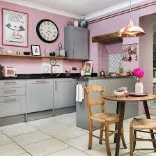 what color goes with gray kitchen cabinets how to decorate with gray kitchen cabinets remodel or move