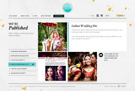 wedding site wedding photographer studio uma indian wedding