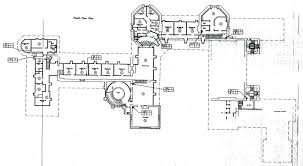 flooring biltmore terr lobby level floor plans for house