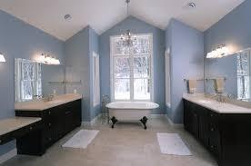 Navy And White Bathroom Ideas Bathroom Bathroom Wall Tiles Blue Tiled Bathroom Decorating