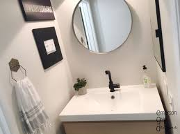 Black Faucets Bathroom 41 Best 3 2 B A T H Images On Pinterest Bathroom Ideas Bathroom