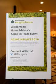 marianne cusato aging in place 2016 home improvement tips u0026 advice from homeadvisor