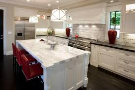 modern kitchen interiors 11 feng shui tips for beautiful modern kitchens