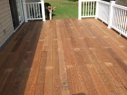 Deck Stain Why Most People Mess Up Their Deck Big Time by Deck Sander Radnor Decoration