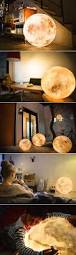 19 home lighting ideas illusions moon and luna moon
