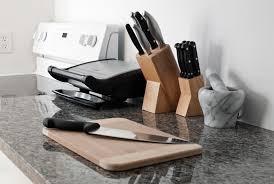 preise für granit mauersteine kostenspanne u0026 spartipp