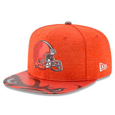 brown s day cleveland browns draft hats browns 2017 draft day hats draft