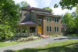 lindal cedar homes home facebook