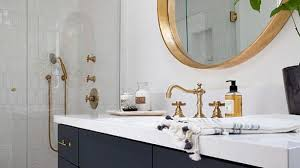 navy blue bathroom ideas brilliant 25 best navy blue bathrooms ideas on blue