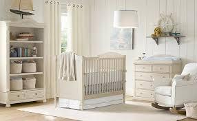 mobilier chambre bébé chambre bébé de design original 55 idées de déco et mobilier