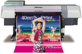 6 teckstorm service manual digital printing machine tate