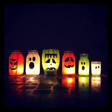 halloween lantern craft halloween lanterns stellar day