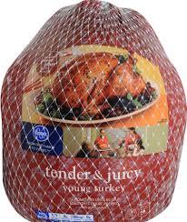 whole turkey for sale ralphs kroger grade a frozen whole frozen turkey 16 20 lb limit