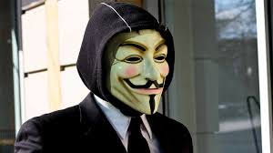 Guy Fawkes Mask Meme - guy fawkes mask know your meme