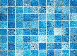 water under tiles in bathroom beautiful blue tiles in bathroom
