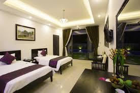 family rooms u2013 hoi an hideaway villa