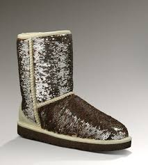 ugg womens amely shoes fawn 17 best uggs usa images on ugg boots discount uggs