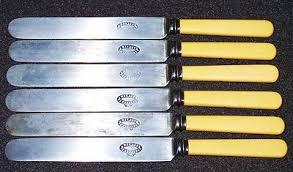 antique kitchen knives antique knives mobile antique price guide