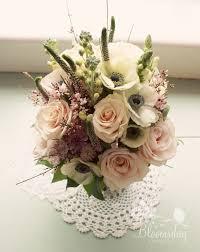 wedding flowers cork country wedding flowers in pinkbloomsday flowers