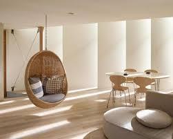interieur et canapé amende canape gonflable meubles fauteuil suspendu design 23 idées