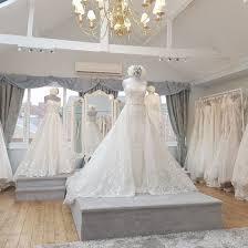 bridal boutiques wedding dresses boutique wedding idea womantowomangyn