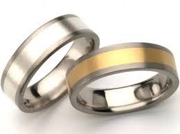 titanium wedding rings uk gh jewellery store titanium information