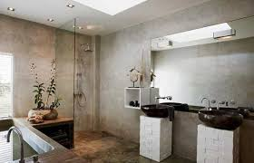 Puri Angsa Luxury Villa Bali IDesignArch Interior Design - Bali bathroom design