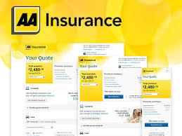 100 insurance process flow manual how rtl u0027s payment