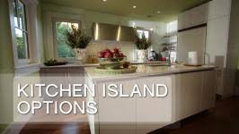 split level kitchen island split level kitchen island hgtv