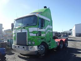 kenworth models australia kenworth k104 05 model vic truck dealers australia truck dealers
