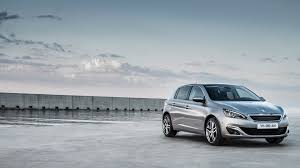 full range of peugeot cars peugeot 308 5 door hatchback our award winning fuel efficient