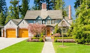 energy efficient homes big love for big energy efficient homes articles resnet