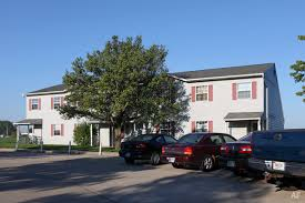 lynnwood apartments woodburn in apartment finder