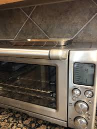 sur la table toaster convection toaster oven how did we ever live without it yelp